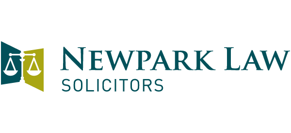 Newpark Law Solicitors